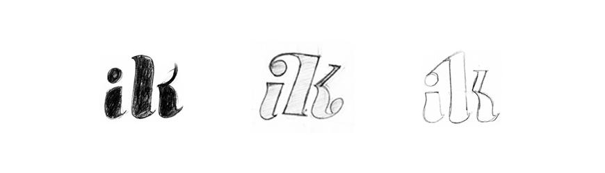 Studio-2055-IK-Kim-Logo-Slider-01