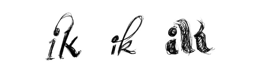 Studio-2055-IK-Kim-Logo-Slider-02
