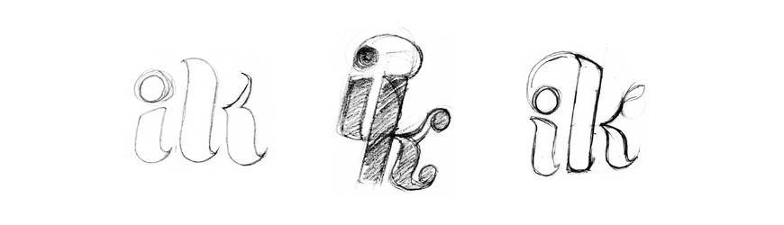 Studio-2055-IK-Kim-Logo-Slider-03