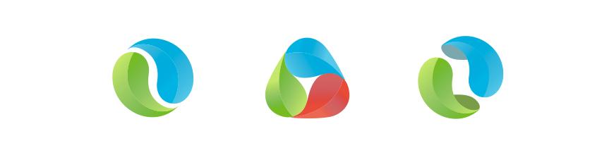 studio-2055-zbs-logo-final-round