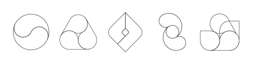 studio-2055-zbs-logo-wire