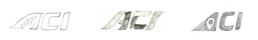aci-logo-concepts-02
