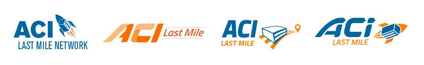 aci-logo-concepts-04