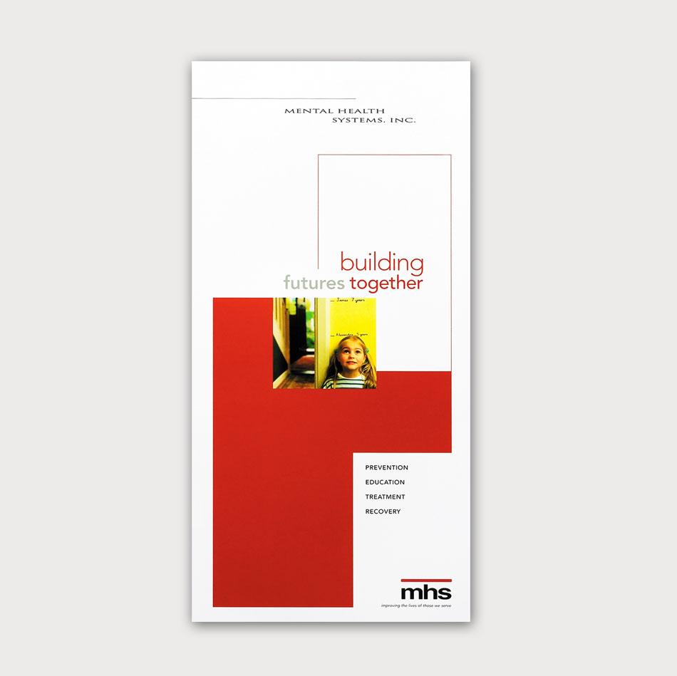 MHS brochure