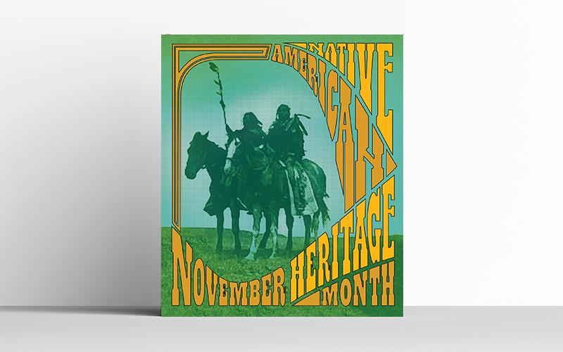 2019-1960s-Psychedelic-Tribute-Calendar-David-Singer