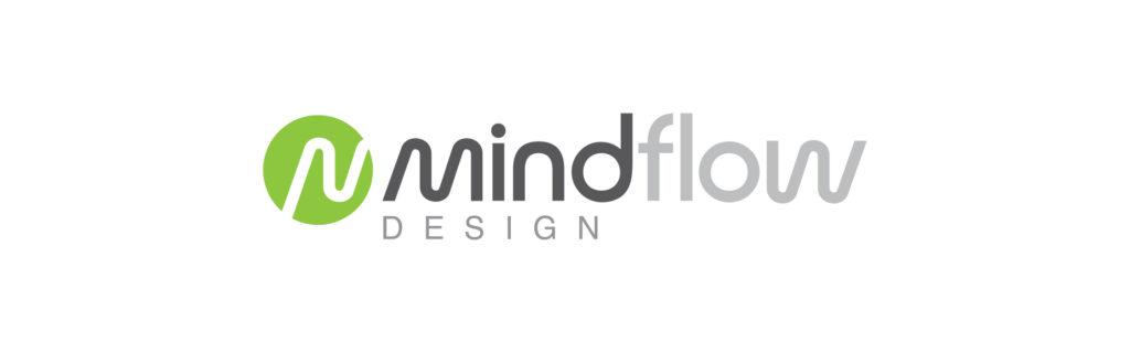 MindFlow Design